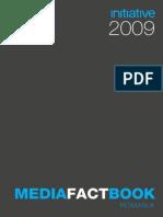 MFB2009
