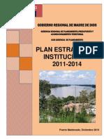 GOREMAD - PEI_2011_2014.pdf