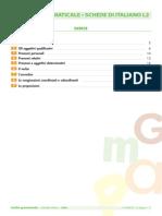 Analisi grammaticale.pdf