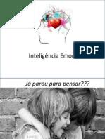 Inteligencia Emocional Ana Moura 65236
