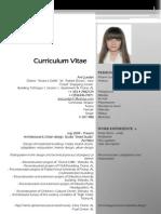 CV_Ani Cuedari