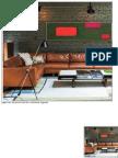 the new york standard  fd persoonlijk-2