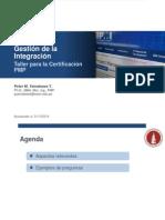 1._Taller_PMP_Integracion.pptx