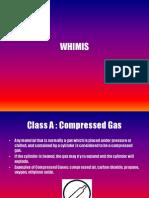 whimis11