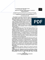 SELECTIVE ENZYME PURIFICATION BY AFFINITY.pdf
