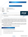 Edu Bt Gestão Tcc 1183 Req000097