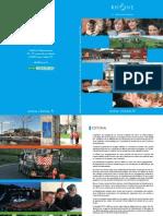 Budget 2013 Département du Rhône
