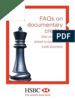 Letter of Credit FAQS.pdf