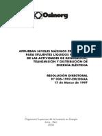 RD.008.1997.EM.DGAA.pdf