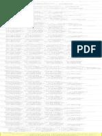 WolframAlpha-- Sen 3x x 3 e Sx Indefinite Integral 2013 08-25-1001