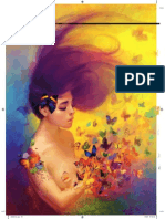 Digital Painting Tutorial by Bao Pham