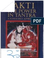 71906810-Shakti-The-Power-in-Tantra-Rajmani-Tigunait.pdf