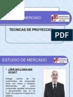TECNICA PROYECTIVA PRACTICA 3.pptx