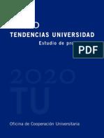 Libro Tendencias Universidad 2020.pdf