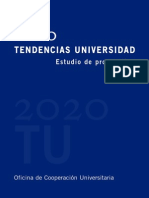 Libro Tendencias Universidad 2020.pdf