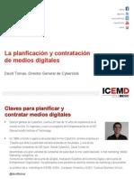 Planificacion Contratacion Medio ESAN