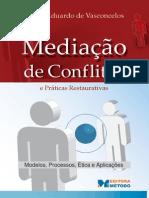 livro-mediacao-conflitos