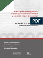 Guía Didáctica MOOC Estadística (1)