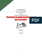 analisis de sistemas 2.pdf