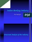 Indian Bankingfin