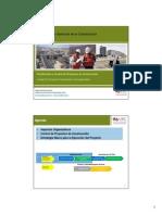 33-03-Planeamiento-Estrategia-Macro-_Compatibility-Mode_.pdf