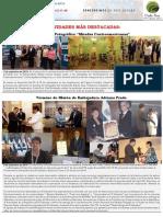 48 Boletín Digital - Setiembre 2014