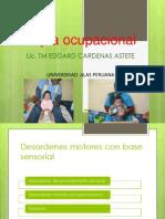 dispraxia seminario.pptx