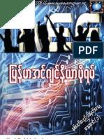 Final Mef Journal