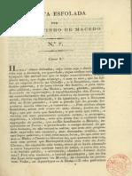 A Besta Esfolada VII.pdf