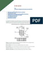 elementos_roscados_arata.pdf