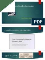 Cloud Computing Technologies.pptx
