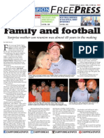 FreePress 10-31-14