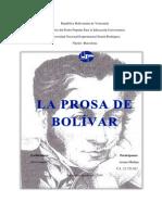 la prosa de bolivar.docx