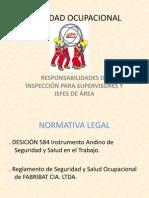 Responsabilidades Supervisores octubre.pptx