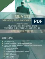 MBA 532 Intro Chp1 DW