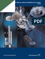 Grundfosliterature-145536.pdf