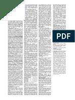 Componentes de La Protesis Parcial Removible