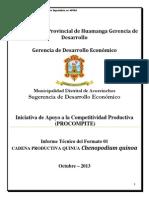FORMATO 01  Acosvinchos.docx
