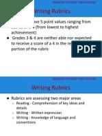parcc readiness part 2