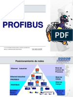 PROFIBUS_1011.pdf