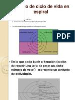 Modelo_de_ciclo_de_vida_en_espiral.ppt