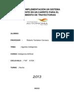 DISEÑO E IMPLEMENTACIÓN UN SISTEMA INTELIGENTE EN UN ROBOT PARA EL SEGUIMIENTO DE TRAYECTORIA.docx