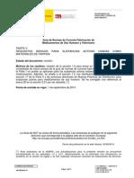 NCF Parte II (Revisión)