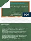 Journal Reading dermatitis.pptx