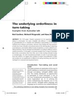 orderliness.pdf