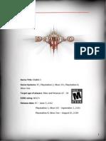 Diablo3Final.pdf