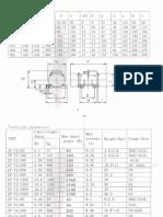 Catalogo Vibradores Zf