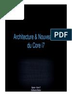 Corei7.pdf