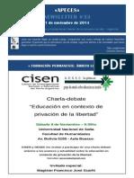 APECES - Newsletter No 33.pdf