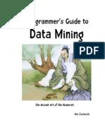 DataMining-ch1